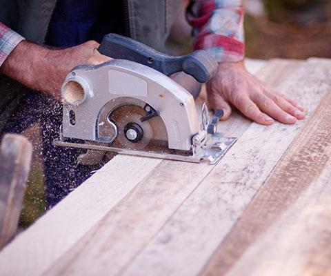 Black Rock Handyman Service Handyman, Home Repairs and Fence Repair Gallery
